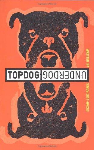 top_dog_underdog.large.jpg