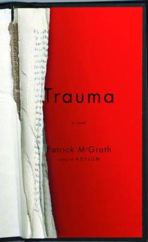 trauma.large.jpg