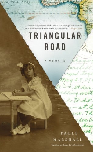 triangular_road.large.jpg