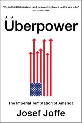 uberpower.large.jpg
