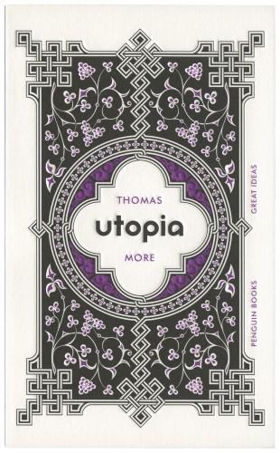 utopia.large.jpg