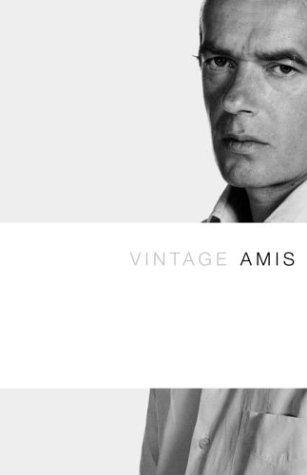 vintage_amis.large.jpg
