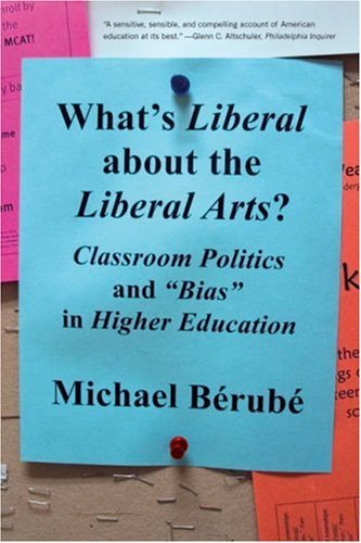 whats_liberal_about_the_liberal_arts.large.jpg