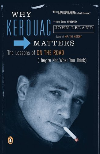 why_kerouac_matters.large.jpg