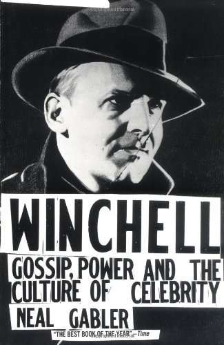 winchell.large.jpg