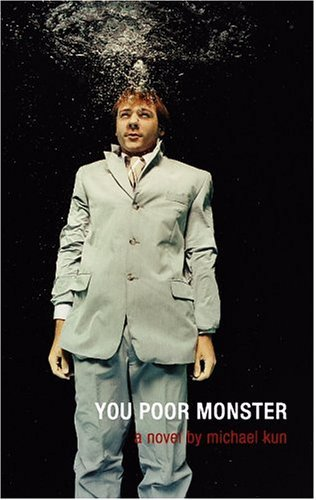 you_poor_monster.large.jpg